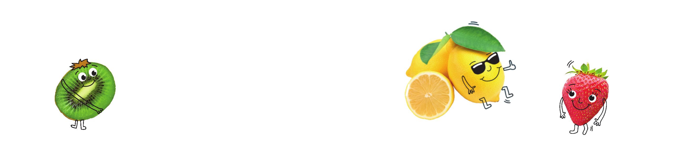 Bloc Traubenzucker Geschmäcker